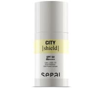 City Shield SPF50 - 29 ml | ohne farbe