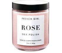 Rose Sea Polish Smoothing Treatment 283g