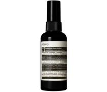 Protective Body Lotion SPF50 150 ml