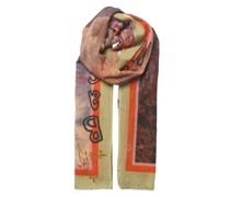 Schal Patwin Como Scarf
