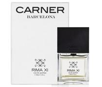 Rima XI 50 ml