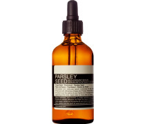 Parsley Seed Anti-Oxidant Serum - 100 ml | ohne farbe