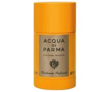 Colonia Intensa Deodorant Stick - 75 ml | ohne farbe