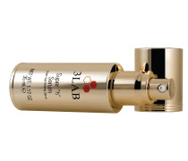 "The Super ""h"" Serum - 35 ml 