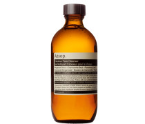 Fabulous Face Cleanser - 200 ml | ohne farbe
