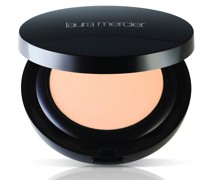 Smooth Finish Foundation Powder 10 g