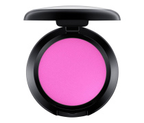 Powder Blush - 1,5 g | pink