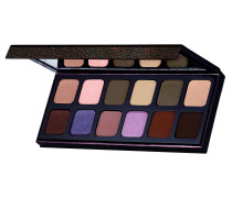 Extreme Neutrals Eye Shadow Palette | ohne farbe