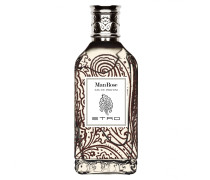 Man Rose - 100 ml
