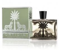 Fico D'India Parfum - 100 ml | ohne farbe