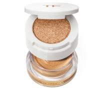 Cream And Powder Eye Color - 7 ml | ohne farbe