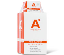 Red Carpet Concentrate Incl. Red Carpet Eye Cream 5ml - 30 ml