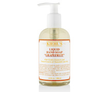 HAND CLEANSER GRAPEFRUIT - 200 ml | ohne farbe
