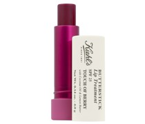 Butterstick Lip Treatment SPF 25 Berry 4 g