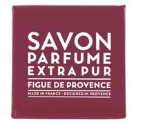 SCENTED SOAP FIGUE DE PROVENCE 100 g