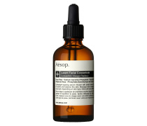 Lucent Facial Concentrate - 60 ml | ohne farbe