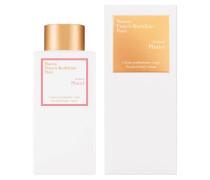 Féminin Pluriel - 250 ml | ohne farbe