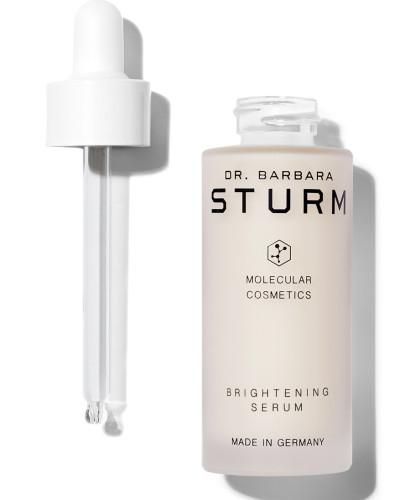 Brightening Serum - 30 ml