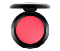 Powder Blush - 1,5 g | beere