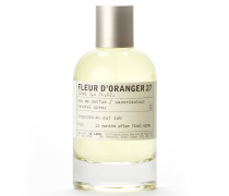 Fleur D'Oranger 27 - 100 ml   ohne farbe