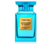 Mandarino Di Amalfi - Eau De Parfum - 100 ml | ohne farbe