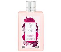 Arlésienne Körpermilch - 250 ml | ohne farbe