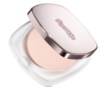 Sheer Pressed Powder 10 g