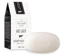 Luxury Milk Soap 100 g