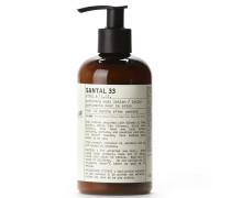 Santal 33 Bodylotion - 237 ml   ohne farbe