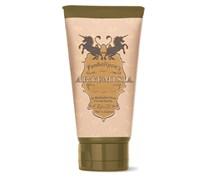 Artemisia Hand & Body Cream - 150 ml | ohne farbe