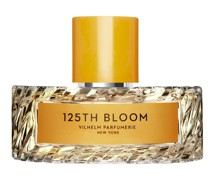 125th & Bloom