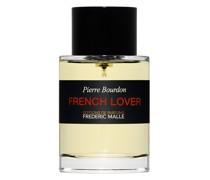 French Lover Parfum Spray 100ml 100 ml