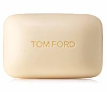 Neroli Portofino Bath Soap - 150 g | ohne farbe
