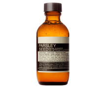 Parsley Seed Face Cleanser - 100 ml | ohne farbe
