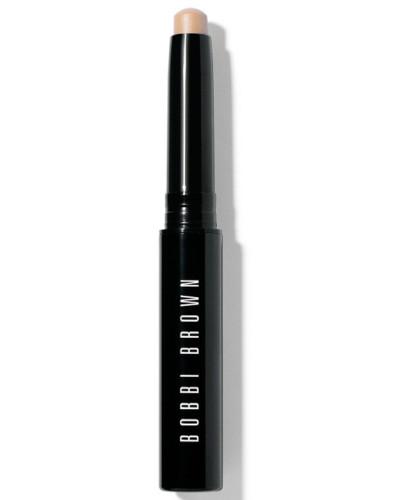 Long-Wear Cream Shadow Stick - 1,6 g | braun