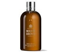 Tobacco Absolute Bath & Shower Gel 300 ml