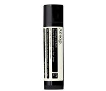 Protective Lip Balm - SPF 30 - 5,5 g | ohne farbe
