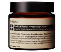 Perfect Facial Hydrating Cream 60 ml