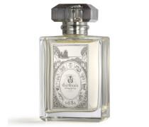 1681 - 100 ml   ohne farbe