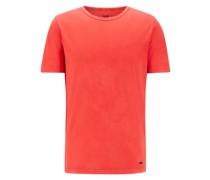 Shirt Tokks
