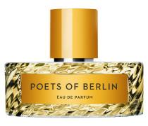 Poets Of Berlin 100 ml
