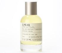 Lys 41 - 50 ml | ohne farbe
