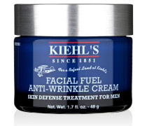 FACIAL FUEL ANTI-WRINKLE CREAM - 50 ml | ohne farbe