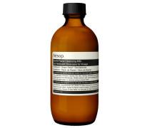 Gentle Facial Cleansing Milk 200 ml