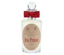 Iris Prima - 100 ml | ohne farbe