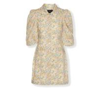 Kleid Ami Dress