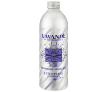 Lavendel Schaumbad - 500 ml | ohne farbe