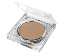 Mineral Pressed Powder - 4 g   beige