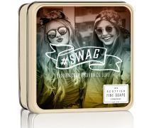 #Swag - 100 g | ohne farbe