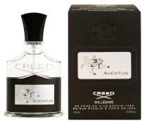 Aventus - 75 ml | ohne farbe